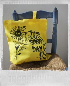 gooday tote